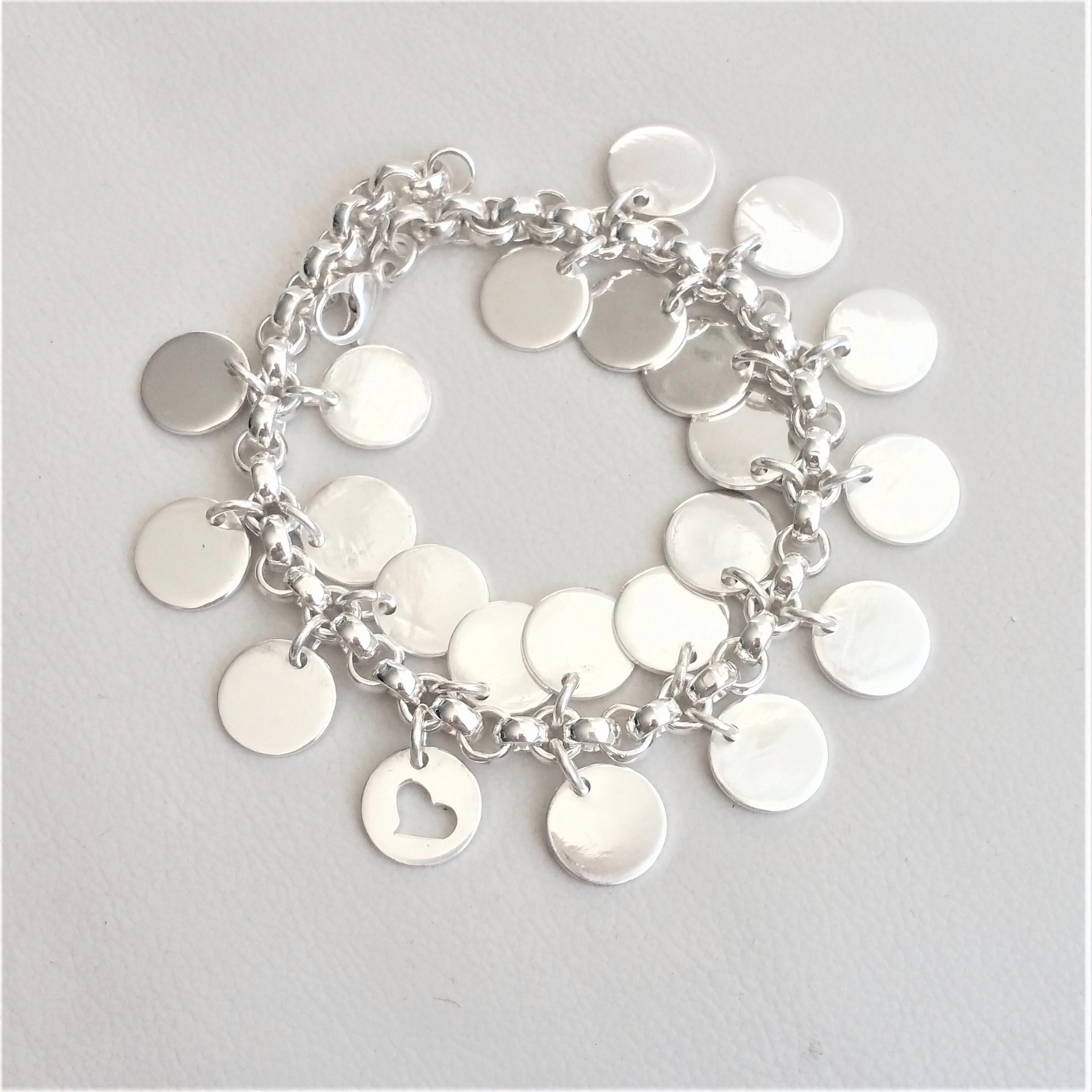 Armband 1.1